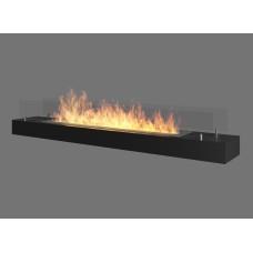 biopalenisko Firebox 1200 z szybą