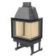 wkład kominkowy KFD ECO iLine 5161 R