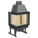 wkład kominkowy KFD ECO iLine 5172 L