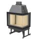 wkład kominkowy KFD ECO iLine 5172 R