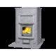 kominek akumulacyjny piec ze steatytu z piekarnikiem TULIKIVI TLU 2480