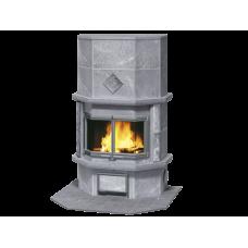 kominek akumulacyjny piec ze steatytu TULIKIVI TU 1237 51