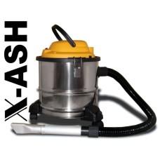 odkurzacz kominkowy X-ASH