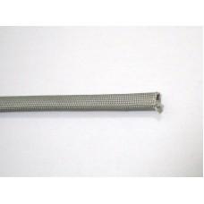 uszczelka samoprzylepna 6 mm - 10 cm