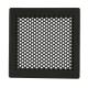 kratka wentylacyjna do kominka TREND 220x220