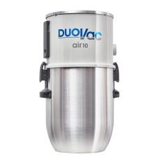 odkurzacz centralny Duovac Air 10