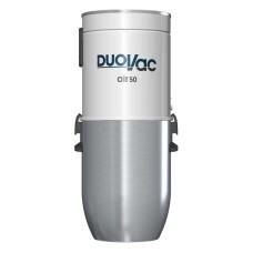odkurzacz centralny Duovac Air 50