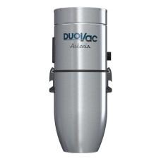 odkurzacz centralny Duovac Asteria