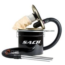 separator popiołu i płynu AL7033-SC