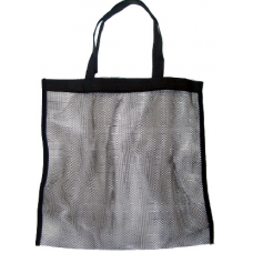 torba na szczotki DS-553A