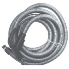 wąż do odkurzacza centralnego ELEGANCE 35 - 9 m