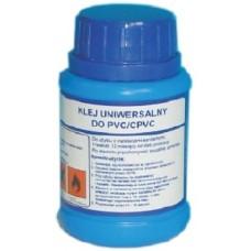 klej do PCV 120 ml