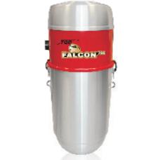 odkurzacz centralny TQD Falcon 700